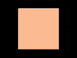 กระเบื้องดินเผา สีคาปูชิโน่ 02
