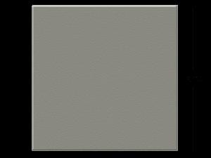 กระเบื้องดินเผา สีเกรย์ 01