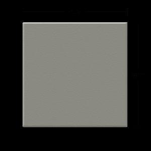 กระเบื้องดินเผา สีเกรย์ 30x30